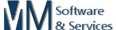 MM Software & Services